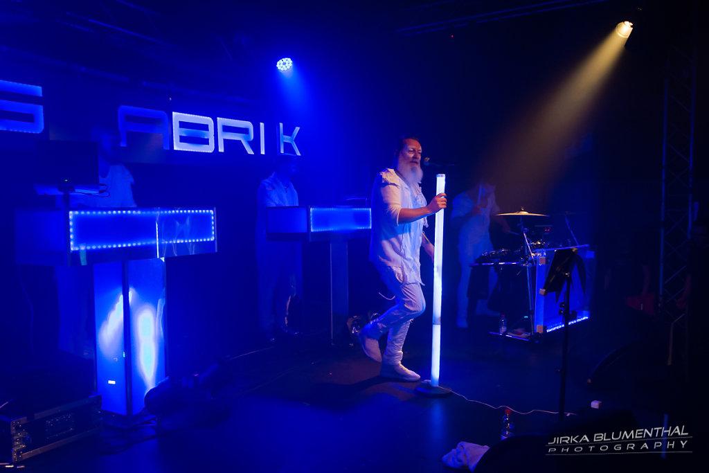 Eisfabrik #26